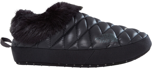 Zapatillas Faux North The Mule Face Thermoball Iv Tent Fur De 68HOqC